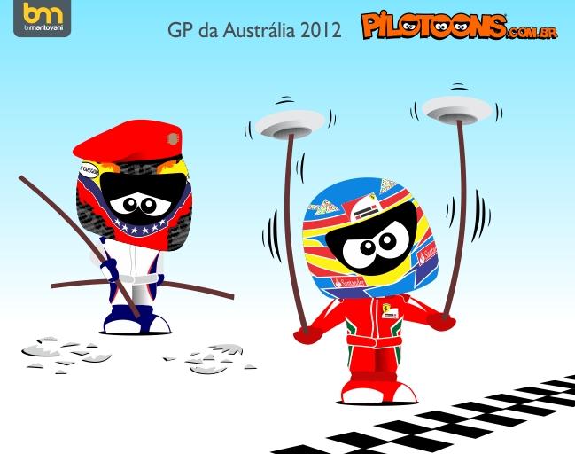 pilotoons_australia02