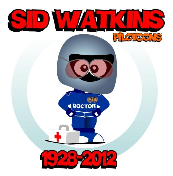 SID_WATKINS.jpg