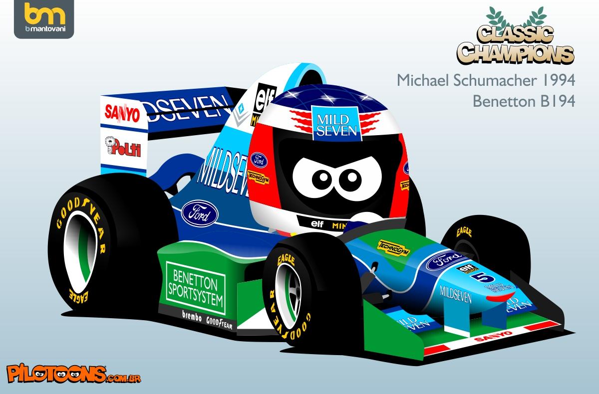 1994_Schumacher