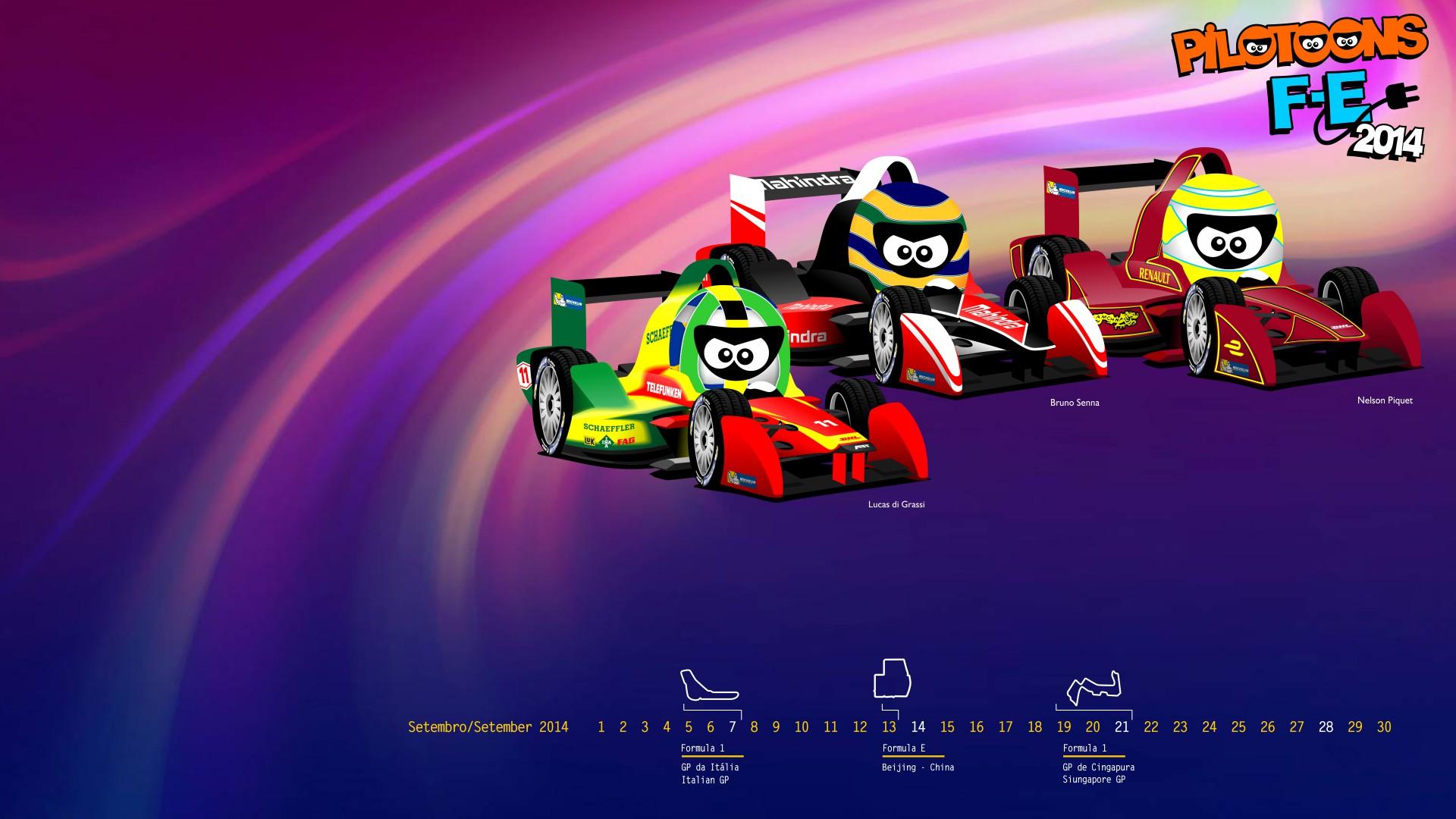 calendario_setembro2014_pilotoons