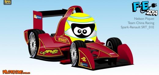 F-E_2014_Nelson_Piquet_Jr