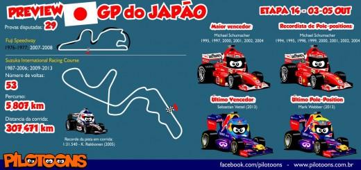 15 - JAP