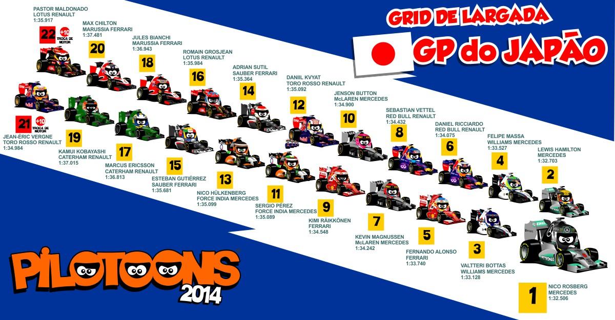 15_GRID_JAP
