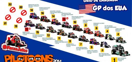 17_GRID_USA