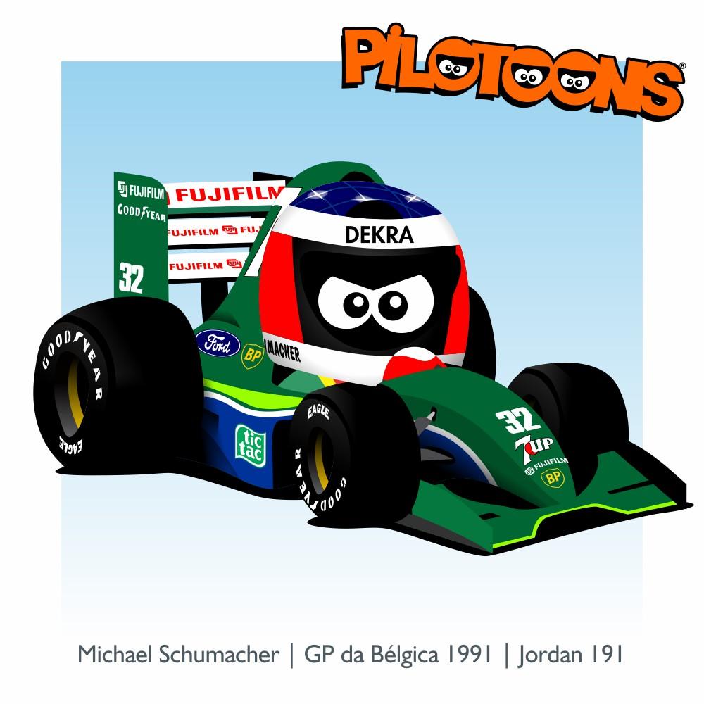 1991_Schumacher_Jordan_03