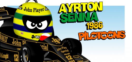 1986-Senna_abre