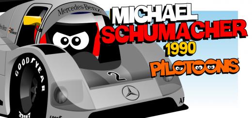 1990_schumacher_saubermercedes_c11_abre