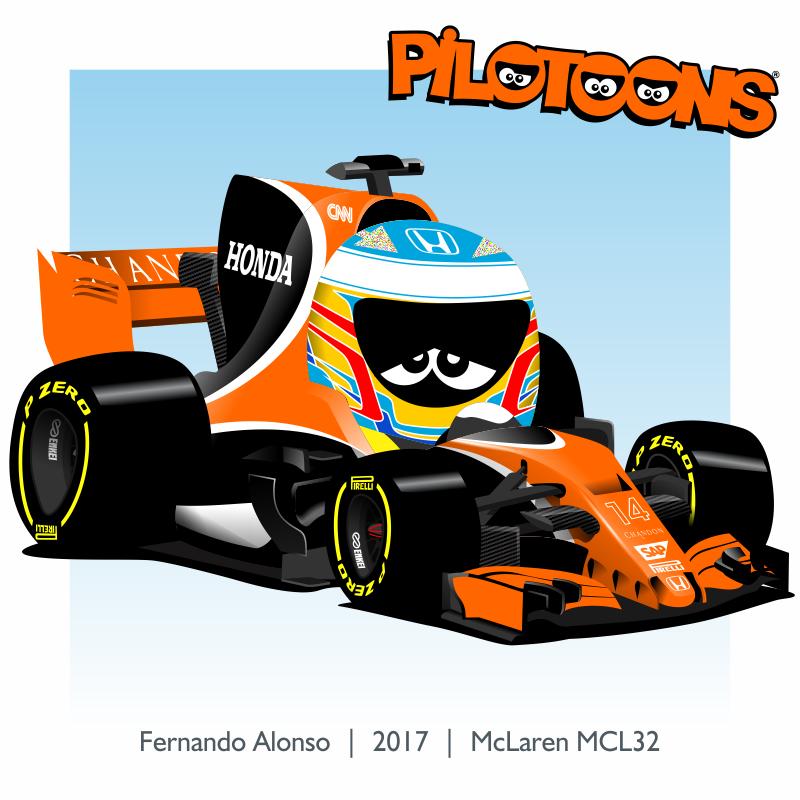 07_PILOTOONS_2017_McLAREN_alonso
