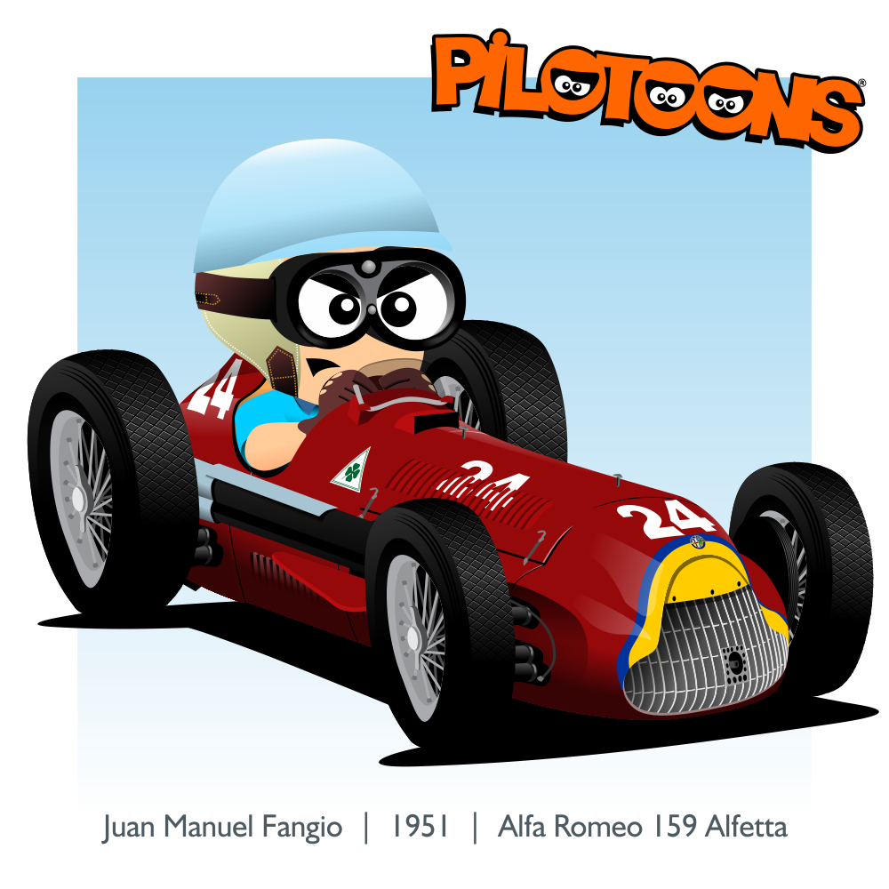1951_Fangio