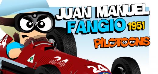 1951_Fangio_abre