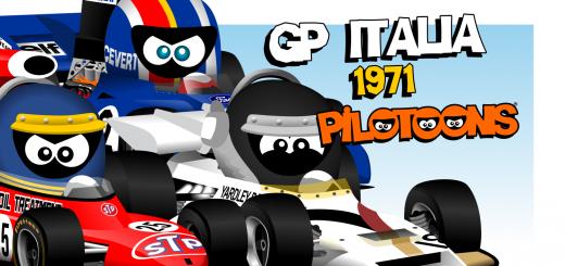 1971_GP_Italia_abre