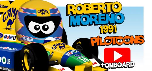 1991_moreno_abre