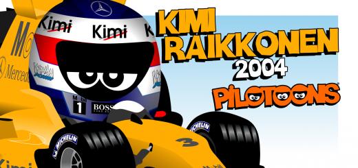 2006_Raikkonen_test_abre