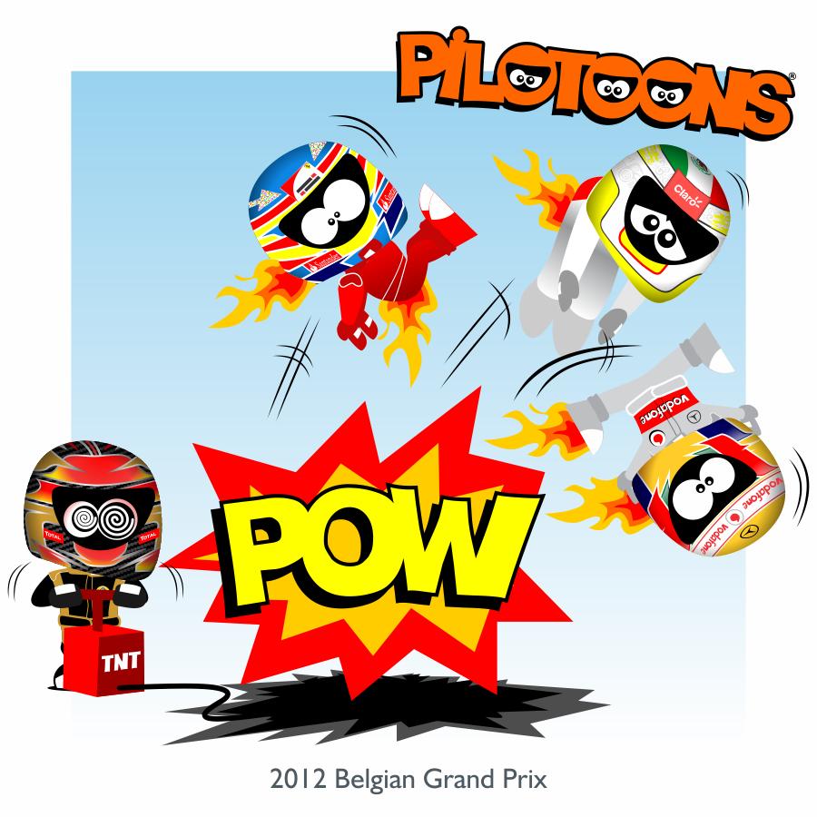 2012_GP_Bélgica