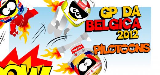 2012_GP_Bélgica_abre