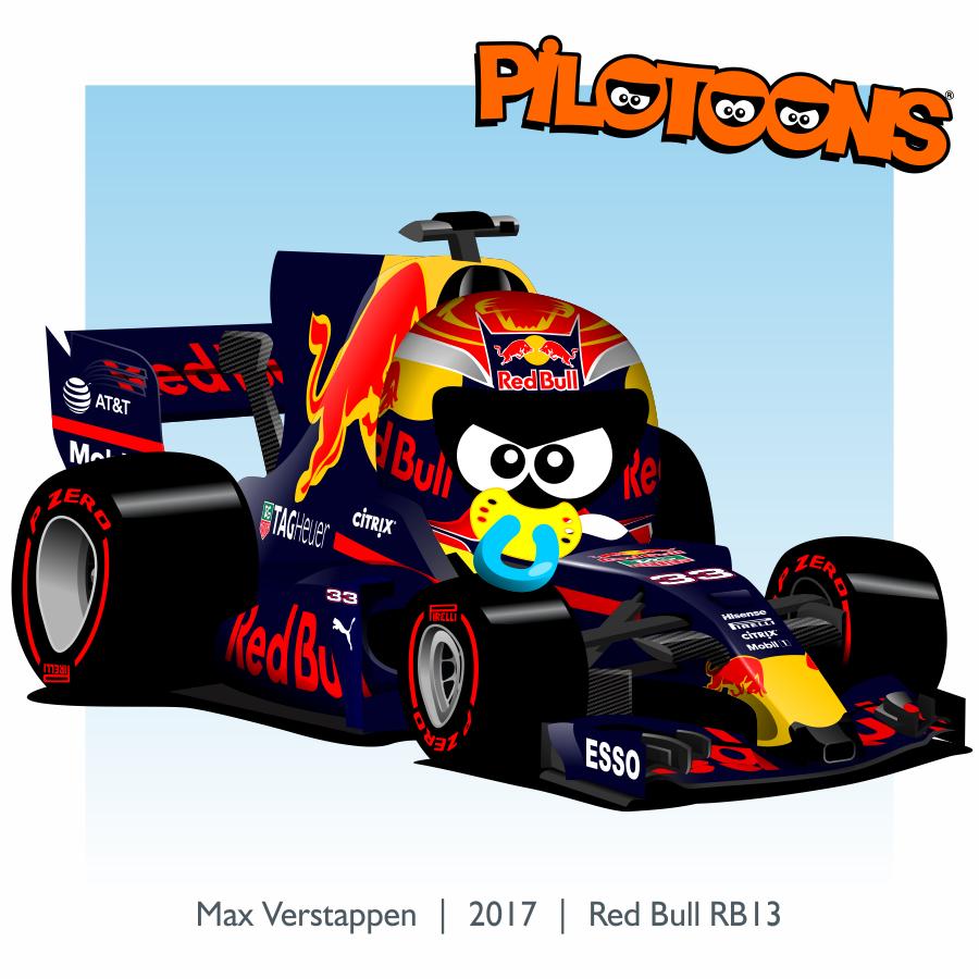 02_PILOTOONS_2017_REDBULL_max