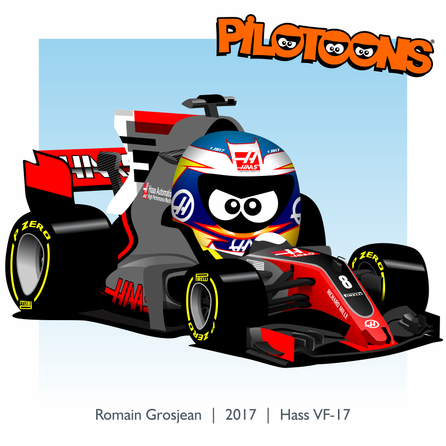 05_PILOTOONS_2017_HASS_grosjean