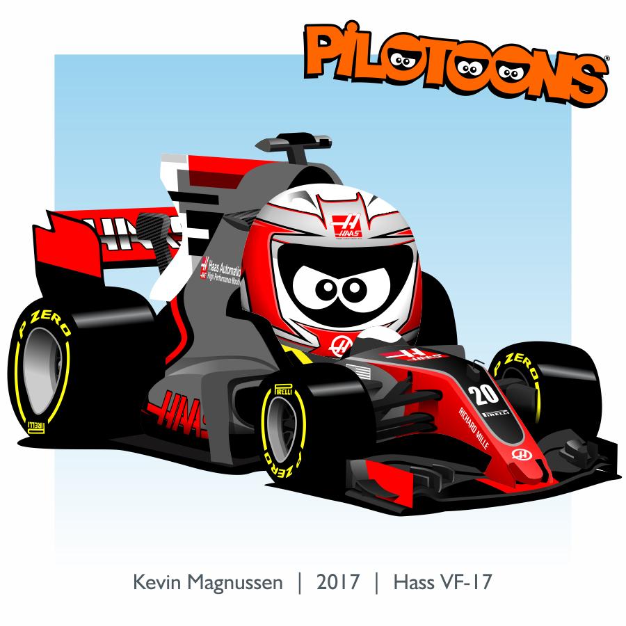 05_PILOTOONS_2017_HASS_magn