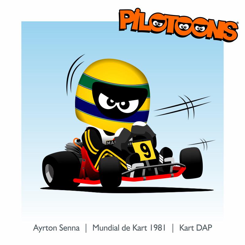 1981_Senna