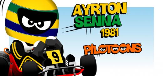 1981_Senna_abre